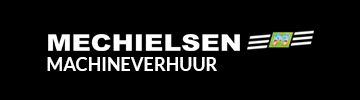 Mechielsen Machineverhuur